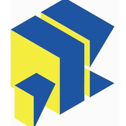 logo-van-kerckhoven
